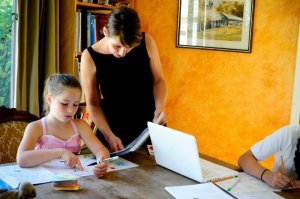 Best Homeschool curriculum for your family