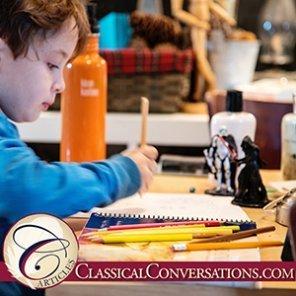 STEM Education child
