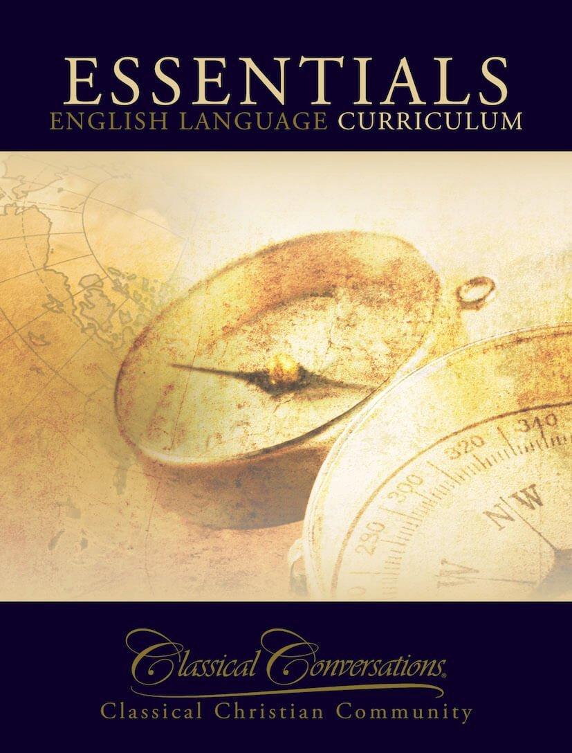 Essentials 5th curriculum cover copy