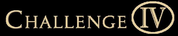 1-Challenge-IV-logo