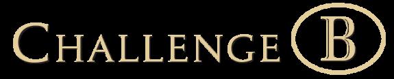 1-Challenge-B-logo