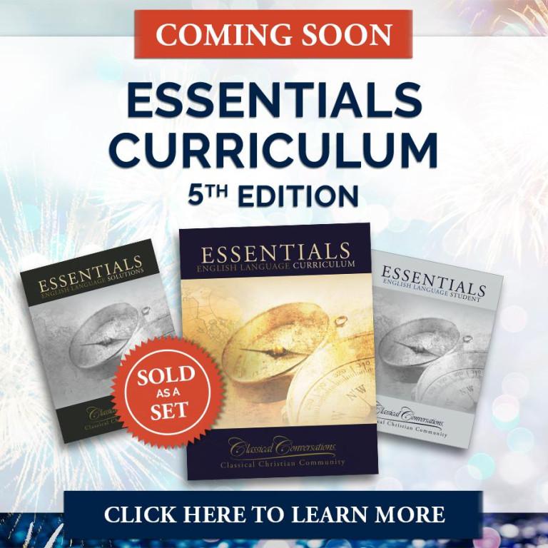 2020_NewEssentials5_BookstoreStaticAd_FINAL_900x