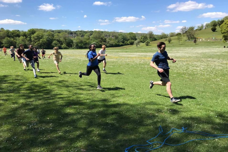 running-race-rob-(YS)