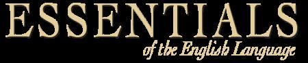 1-Essentials-logo