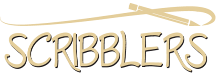1-Scribblers-logo