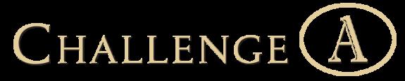 1-Challenge-A-logo