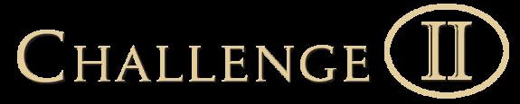 1-Challenge-II-logo