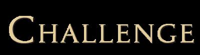 1-Challenge-logo